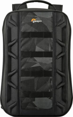 Lowepro Droneguard Backpack Black/fractal LP37100-PWW