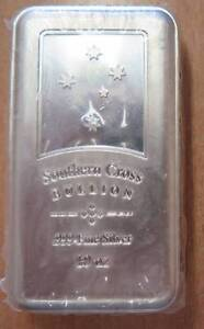 WANT TO BUY SILVER BARS COINS / GOLD COINS /ENTIRE COLLECTIONS Clayfield Brisbane North East Preview