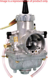 Mikuni VM Round Slide Carburetor 30mm - VM30-83