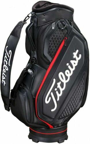 Titleist 2020 Midsize Bag TB20SF4