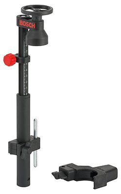 Bosch 1608190006 Vertical drilling aid for accurate right-angle drilling