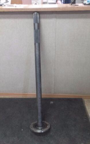 Eaton Part No. 131245 Axle Shafts