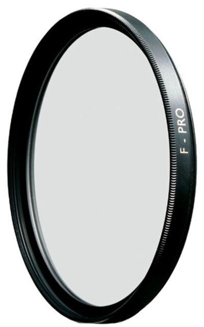 B+W Schneider-Kreuznach F-Pro 103 E 58 58mm Grey filter ND 0,9