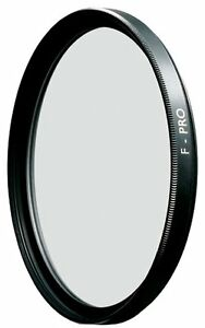 B-W-Gris-F-Pro-101-Filtro-gris-ND-0-3-E-67-67mm-nuevo-y-caja-orig