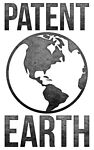 Patent Earth