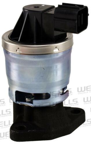 Engine Crankshaft Position Senso fits 2003-2010 Honda Odyssey Accord Pilot  HOLS