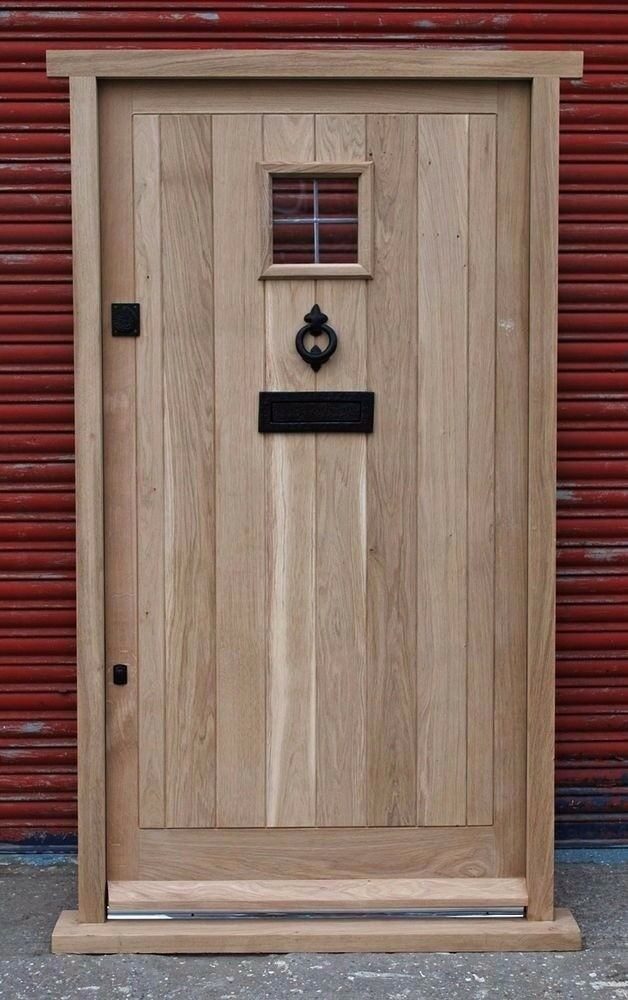 Wooden double doors for sale cape town braemar villa in for French doors for sale uk