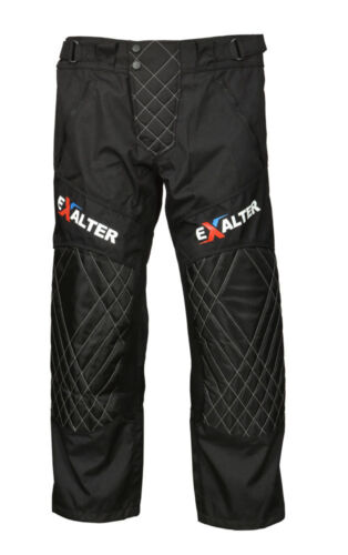 Exalter Paintball Pant Top Brand of Rizna, Paintball Games Protection Size S-XXL