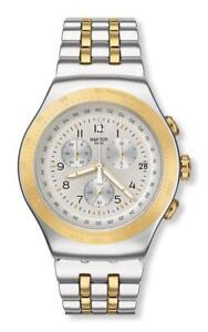 Swatch Men's Watch YOS458G