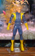 DC Universe Classics Legion of Superheroes