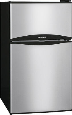 Холодильник Open-Box Excellent: Frigidaire - 3.1