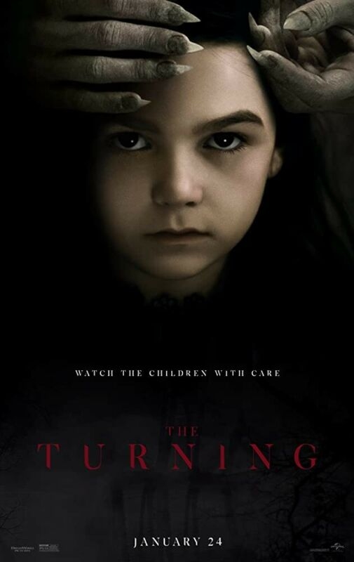 The Turning HDX VUDU INSTAWATCH no physical disk