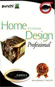 Home & Landscape Design Professional