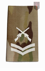 CPL-MULTICAM-MTP-SAA-Rank-Slide-Corporal-Skill-At-Arms-Instructor