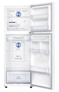 Samsung SR342WTC 343L Top Mount Fridge with Twin Cooling Plu Punchbowl Canterbury Area Preview
