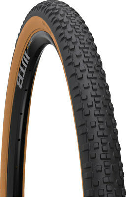 WTB Resolute TCS Light Fast Rolling Tire: 700 x 42, Folding Bead, Black