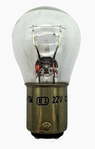 Details about Tail Light Bulb fits 1985-2011 Volvo 740 S40,V50 760 on volvo s80 wiring-diagram, volvo fuel pump wiring diagram, volvo 740 fuel system, volvo 740 starter, volvo 240 wiring diagrams, volvo 740 troubleshooting, volvo 740 blueprints, volvo 740 parts, volvo b200e wiring diagrams, volvo 960 wiring diagrams, volvo penta 4.3 wiring-diagram, volvo 850 wiring-diagram, volvo 740 brakes, volvo 740 engine, volvo 740 chassis, volvo 740 specs, volvo penta ignition wiring diagrams, volvo semi truck wiring diagram, volvo 740 charging system, volvo 740 rear suspension,