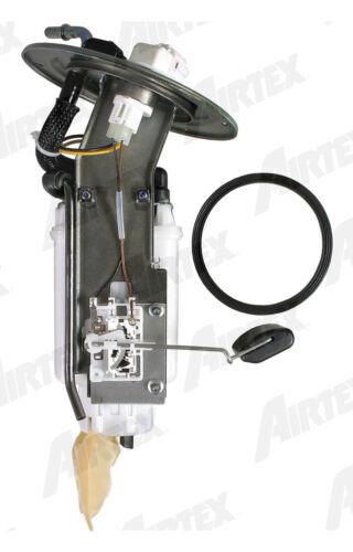 Fuel Pump Module Assembly Delphi FG1187 fits 08-10 Hyundai Sonata 2.4L-L4