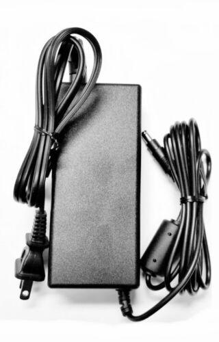 Power supply adapter for Pioneer DDJ-1000 DDJ-1000SRT Controller - 6 ft DC cord