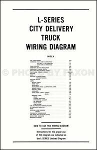 1970-Ford-L-Truck-Wiring-Diagram-L800-L900-L8000-L9000 ...