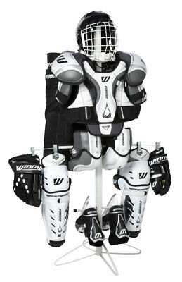- Ice Hockey Dry Rak, Hockey Kit Sports Equipment Drying Rack