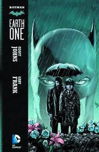 Batman-Earth-One-HC-by-Geoff-Johns-Gary-Frank-DC-Comics-Gotham-City