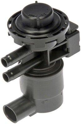 ( Dorman 911-213 EVAP Evaporative Emissions Purge Solenoid Vapor Canister Valve)
