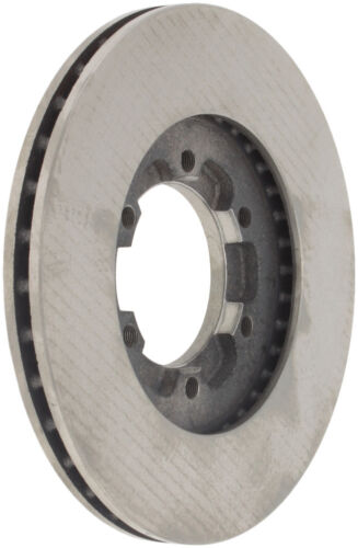 Centric Parts 121.43009 C-Tek Standard Brake Rotor INC.