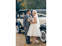 Free Wedding / couples / family Photographer, Portfolio building