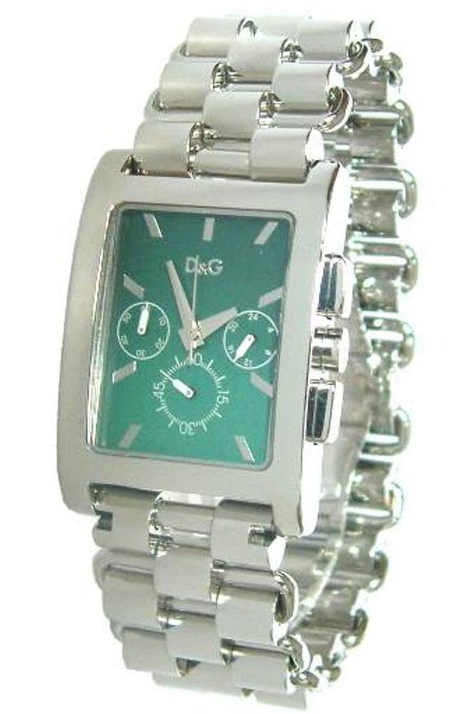 d g dolce gabbana 3719740218 spectacular chronograph men watch d g dolce gabbana 3719740218 spectacular chronograph men watch