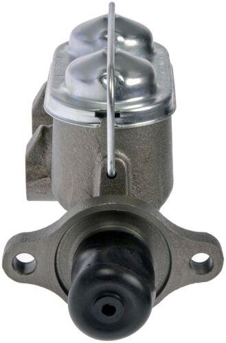 Brake Master Cylinder-First Stop Dorman M64885