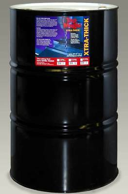 30 Gal. Tap Magic Xtra-thick Xtra-foramy Fluid Drum For Inconeltitaniumss