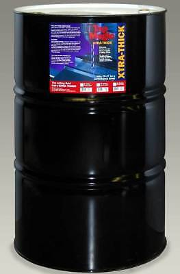 55 Gal. Tap Magic Xtra-thick Xtra-foramy Fluid Drum For Inconeltitaniumss