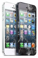 Mobile phone repairs  Best quality and Cheap price Strathfield Strathfield Area Preview
