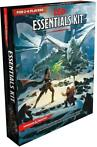 Dungeon & Dragons - Essentials Kit | Wizards of the Coast -