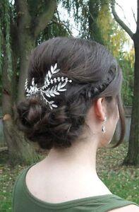 Mobile Wedding Hair Stylist Kitchener / Waterloo Kitchener Area image 9