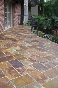 PROFESSIONAL TILE INSTALLATION - RESIDENTIAL & COMERCIAL Cambridge Kitchener Area image 6
