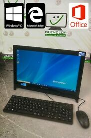 Dell 15-3531 laptop with latest version of Windows 10 (1803