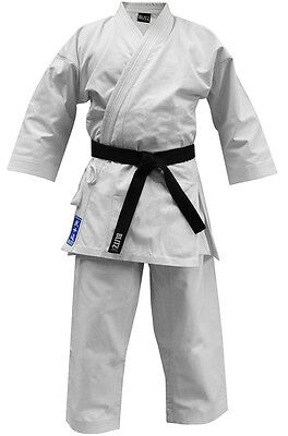 Blitz Odachi Heavyweight Japanese cut karate gi