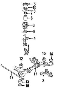 4t65e Transmission Wiring Harness furthermore 52pyq Mercury Grand Marquis Car Won T Start Blue Checked additionally 1993 Camaro Z28 Engine moreover 1995 Corvette Wiring Harness likewise 6a0co Chevrolet Silverado 1995 Chevrolet Silverado Need Wiring. on 4l60e pcm wiring diagram