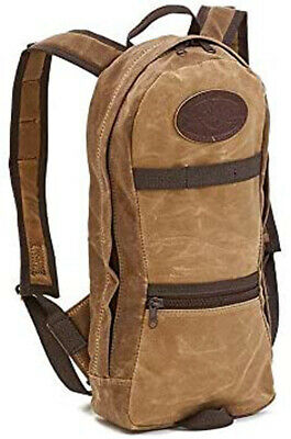 Frost River High Falls Short-Day Pack