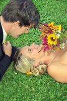 RARE Photography - Kingston Wedding Photography