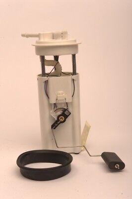 Fuel Pump Module Assembly Onix EC913M