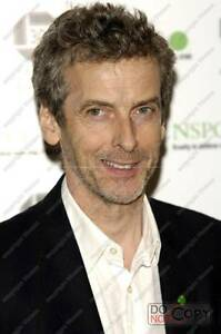 Peter-Capaldi-Actor-Dr-Who