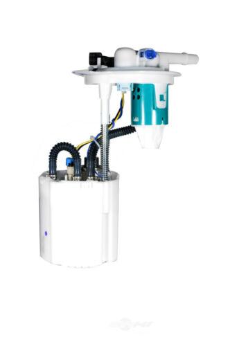 Delphi Fuel Pump Module FG0507 For 07-08 Chevy Impala 3.5L w//Flexible Fuel VIN:K