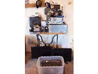 Computer Parts, Accessories & Spares - Massive Bundle - Grab Yourself A Bargain!