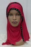 Moroccan Fashions