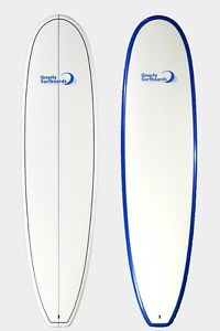 Surfboards & Mini Mals & Soft Boards Cheap Surfboards Warehouse Malaga Swan Area Preview