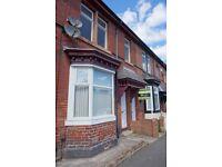 2 bedroom flat in Eden House Road, Eden Vale, Sunderland
