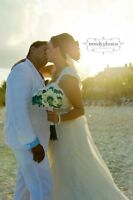 Destination Wedding Photography with experience